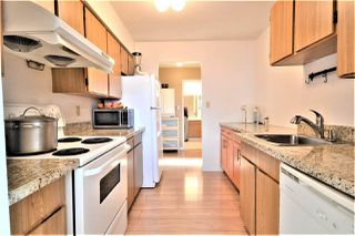 Photo 14: 1706 2060 BELLWOOD Avenue in Burnaby: Brentwood Park Condo for sale (Burnaby North)  : MLS®# R2524697