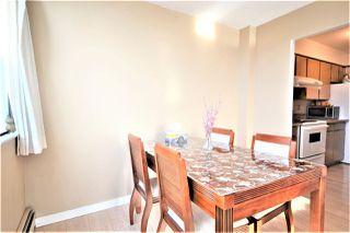 Photo 13: 1706 2060 BELLWOOD Avenue in Burnaby: Brentwood Park Condo for sale (Burnaby North)  : MLS®# R2524697