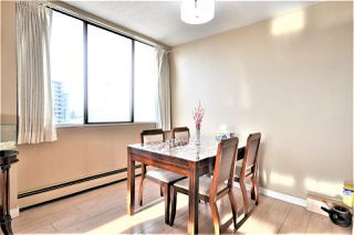 Photo 8: 1706 2060 BELLWOOD Avenue in Burnaby: Brentwood Park Condo for sale (Burnaby North)  : MLS®# R2524697