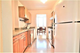 Photo 16: 1706 2060 BELLWOOD Avenue in Burnaby: Brentwood Park Condo for sale (Burnaby North)  : MLS®# R2524697