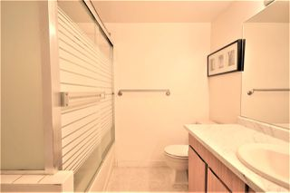 Photo 21: 1706 2060 BELLWOOD Avenue in Burnaby: Brentwood Park Condo for sale (Burnaby North)  : MLS®# R2524697