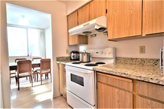 Photo 15: 1706 2060 BELLWOOD Avenue in Burnaby: Brentwood Park Condo for sale (Burnaby North)  : MLS®# R2524697