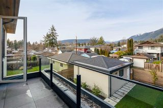 Photo 22: 326 W 19TH Street in North Vancouver: Central Lonsdale House for sale : MLS®# R2528078