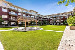 Photo 17: 422 11 MILLRISE Drive SW in Calgary: Millrise Apartment for sale : MLS®# A1059679