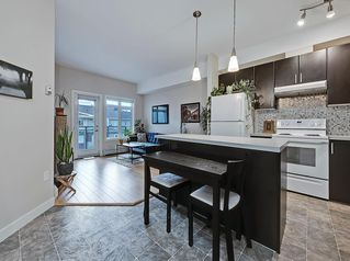 Photo 4: 422 11 MILLRISE Drive SW in Calgary: Millrise Apartment for sale : MLS®# A1059679