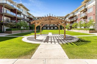 Photo 18: 422 11 MILLRISE Drive SW in Calgary: Millrise Apartment for sale : MLS®# A1059679