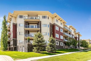 Main Photo: 422 11 MILLRISE Drive SW in Calgary: Millrise Apartment for sale : MLS®# A1059679