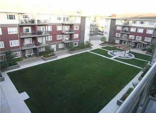 Photo 16: 422 11 MILLRISE Drive SW in Calgary: Millrise Apartment for sale : MLS®# A1059679