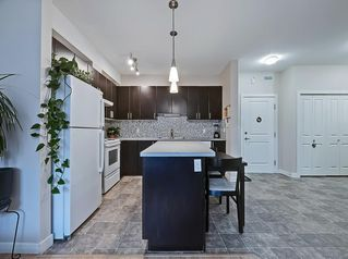 Photo 2: 422 11 MILLRISE Drive SW in Calgary: Millrise Apartment for sale : MLS®# A1059679