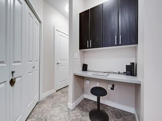 Photo 9: 422 11 MILLRISE Drive SW in Calgary: Millrise Apartment for sale : MLS®# A1059679