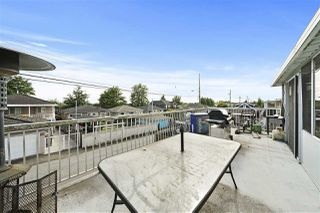 "Photo 13: 1670 E 57TH Avenue in Vancouver: Fraserview VE House for sale in ""FRASERVIEW"" (Vancouver East)  : MLS®# R2528714"