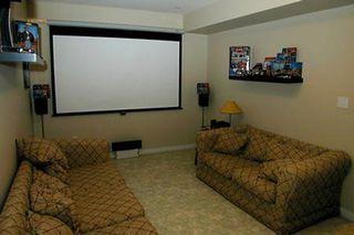 Photo 9: V516183: Condo for sale (Riverside Drive)  : MLS®# V516183