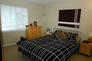 Photo 6: V516183: Condo for sale (Riverside Drive)  : MLS®# V516183