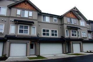 Photo 10: V516183: Condo for sale (Riverside Drive)  : MLS®# V516183