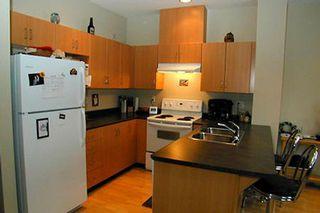 Photo 4: V516183: Condo for sale (Riverside Drive)  : MLS®# V516183