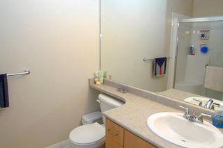 Photo 7: V516183: Condo for sale (Riverside Drive)  : MLS®# V516183