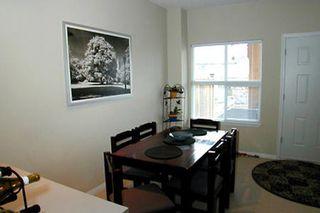 Photo 3: V516183: Condo for sale (Riverside Drive)  : MLS®# V516183