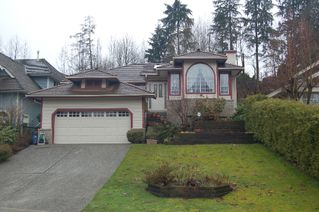 Photo 1: 23618 108 Loop in Maple Ridge: Albion House for sale