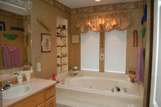 Photo 6: 23618 108 Loop in Maple Ridge: Albion House for sale
