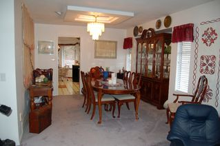 Photo 5: 23618 108 Loop in Maple Ridge: Albion House for sale