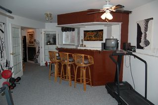 Photo 10: 23618 108 Loop in Maple Ridge: Albion House for sale