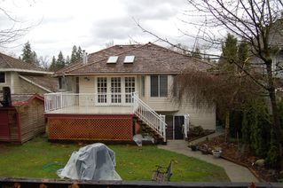 Photo 2: 23618 108 Loop in Maple Ridge: Albion House for sale