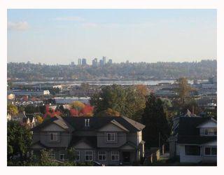 Photo 10: 1056 DELESTRE Avenue in Coquitlam: Maillardville House 1/2 Duplex for sale : MLS®# V795674