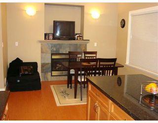 Photo 5: 1056 DELESTRE Avenue in Coquitlam: Maillardville House 1/2 Duplex for sale : MLS®# V795674
