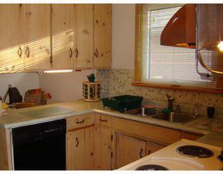 Photo 5: 369 OVERDALE Street in WINNIPEG: St James Residential for sale (West Winnipeg)  : MLS®# 2920498