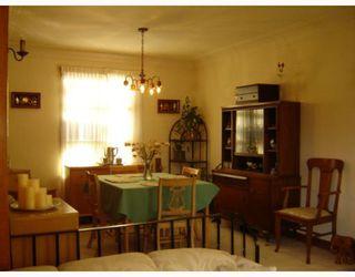 Photo 6: 369 OVERDALE Street in WINNIPEG: St James Residential for sale (West Winnipeg)  : MLS®# 2920498