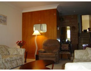 Photo 7: 369 OVERDALE Street in WINNIPEG: St James Residential for sale (West Winnipeg)  : MLS®# 2920498