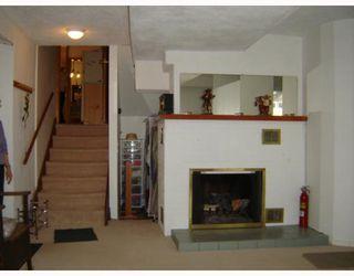Photo 9: 369 OVERDALE Street in WINNIPEG: St James Residential for sale (West Winnipeg)  : MLS®# 2920498