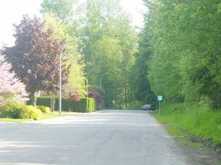 Photo 28: 47027 Quarry Road in Chilliwack: House for sale : MLS®# H1001384