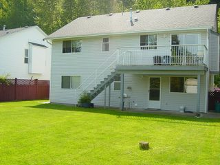 Photo 23: 47027 Quarry Road in Chilliwack: House for sale : MLS®# H1001384
