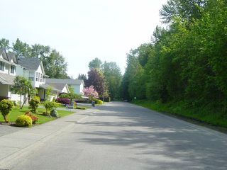 Photo 27: 47027 Quarry Road in Chilliwack: House for sale : MLS®# H1001384