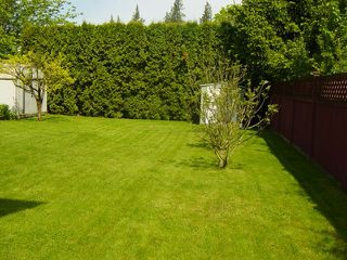 Photo 25: 47027 Quarry Road in Chilliwack: House for sale : MLS®# H1001384