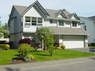 Photo 1: 47027 Quarry Road in Chilliwack: House for sale : MLS®# H1001384