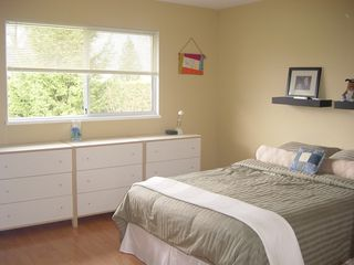 Photo 12: 47027 Quarry Road in Chilliwack: House for sale : MLS®# H1001384