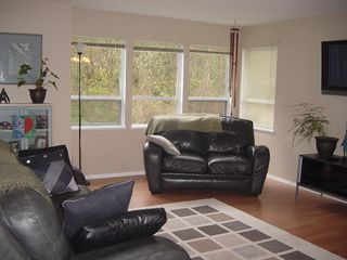 Photo 8: 47027 Quarry Road in Chilliwack: House for sale : MLS®# H1001384