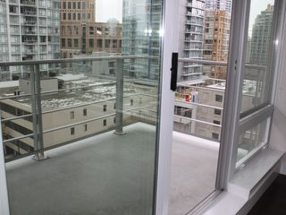 Photo 10: # 903 535 SMITHE ST in Vancouver: Downtown VW Condo for sale (Vancouver West)  : MLS®# V859382