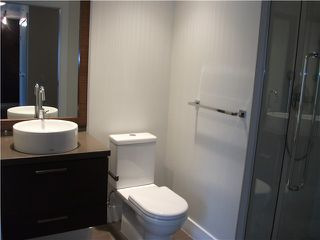 Photo 2: # 903 535 SMITHE ST in Vancouver: Downtown VW Condo for sale (Vancouver West)  : MLS®# V859382