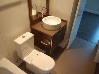 Photo 8: # 903 535 SMITHE ST in Vancouver: Downtown VW Condo for sale (Vancouver West)  : MLS®# V859382
