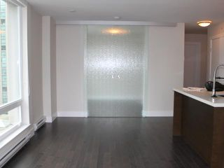 Photo 6: # 903 535 SMITHE ST in Vancouver: Downtown VW Condo for sale (Vancouver West)  : MLS®# V859382