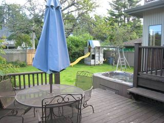 Photo 9: 3993 W 31st Ave in Vancouver: Dunbar House for sale (Vancouver West)  : MLS®# V875406
