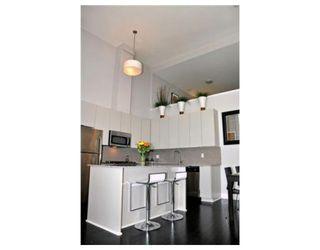 Photo 5: 2727 SOPHIA ST in Vancouver: Condo for sale : MLS®# V871007