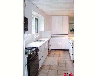 "Photo 4: 8162 DYKE Road in Abbotsford: Bradner House for sale in ""Glenn Valley"""