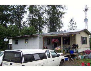 "Photo 7: 8162 DYKE Road in Abbotsford: Bradner House for sale in ""Glenn Valley"""