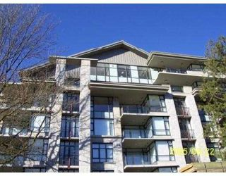 "Photo 8: 304 4759 VALLEY Drive in Vancouver: Quilchena Condo for sale in ""MARGUERITE HOUSE"" (Vancouver West)  : MLS®# V667065"