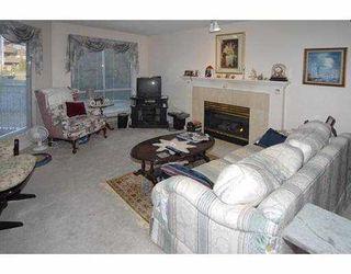 """Photo 2: 119 7437 MOFFATT Road in Richmond: Brighouse South Condo for sale in """"COLONY BAY"""" : MLS®# V685103"""