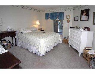 """Photo 6: 119 7437 MOFFATT Road in Richmond: Brighouse South Condo for sale in """"COLONY BAY"""" : MLS®# V685103"""